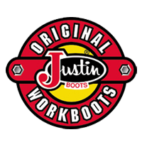 Justin Workboots