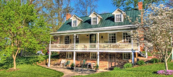 franklin_house_bed_and_breakfast