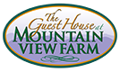 The Guest House at Mountain View Farm