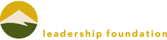 Summit Leadership Foundation